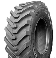 Шина 440/80-28 Michelin POWER CL (163A8/B,TL)