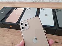 """Новейший Apple IPhone 11 Pro Max 6.5"""" Новый в заводской пленке 128Гб Гарантия"""