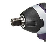 Аккумуляторный ударный гайковерт Sparky GUR 18SLi HD, фото 2