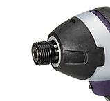 Аккумуляторный ударный гайковерт Sparky GUR 18Li HD, фото 2