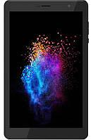 """Планшет Sigma X-style 3G Tab A83 8"""" 2/16Gb Black-Grey Гарантия 12 месяцев"""
