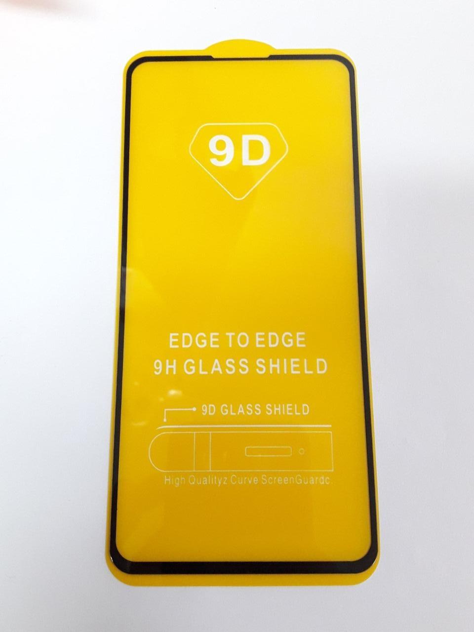 Защитное стекло полный клей Blade для Xiaomi Mi 9T/Mi 9T Pro Redmi K20/K20 Pro клей по всей поверхности