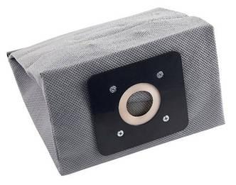 Мешок для пылесосов GORENJE bag set GB2TBR
