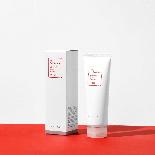 Очищающая пенка для проблемной кожи COSRX AC Collection Calming Foam Cleanser, 150 мл, фото 3