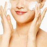 Очищающая пенка для проблемной кожи COSRX AC Collection Calming Foam Cleanser, 150 мл, фото 6