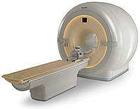 Магнитно-резонансный томограф Achieva 3.0 T TX