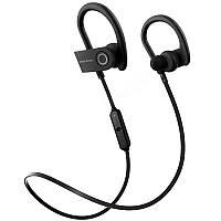 Bluetooth-Наушники Power Wireless G5 Sports