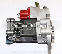 Топливный насос высокого давления Cummins L10/M11/QSM11/ISM11