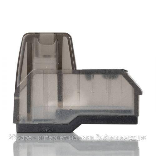 Hotcig Koi Pod Cartridge 2ml - Сменный картридж. Оригинал, фото 1