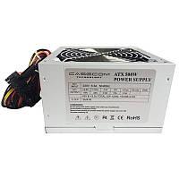 Блок питания CaseCom (CM 500 ATX) 500W 12Fan