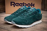 Кроссовки женские Reebok Classic, синие (11232) размеры в наличии ► [  40 41  ], фото 1