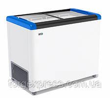 Морозильный ларь Frostor GELLAR FG 350 С