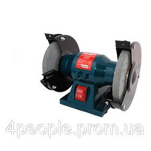 Станок точильный Зенит ЗСТ-150/350, фото 2