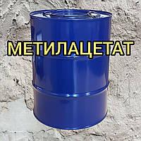 Метилацетат универсальный растворитель