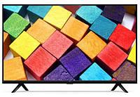 "Телевизор Xiaomi Mi TV 4A 32""  International (HD, Smart TV Android)"
