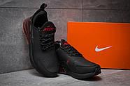 Кроссовки мужские 14042, Nike Air 270, черные ( 44  ), фото 3