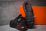 Кроссовки мужские 14042, Nike Air 270, черные ( 44  ), фото 4