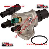 Термостат Fiat Doblo 1.9JTD  Vernet TH6826.88J