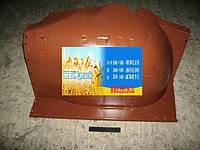 Бризговики крила (арка) передня права УАЗ 469(31512,-14) (пр-во УАЗ) 469-8403258