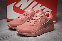 Кроссовки женские Nike Air, розовые (14064) размеры в наличии ► [  36 38  ], фото 1