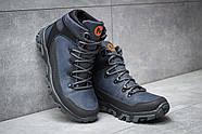 Зимние мужские ботинки 30341, Merrell Shiver, темно-синие ( 41  ), фото 3