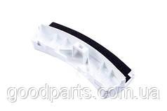 Ручка дверцы (люка) для стиральной машины DC97-09760A DC64-00773B Samsung