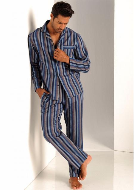 Домашний трикотаж,пижамы