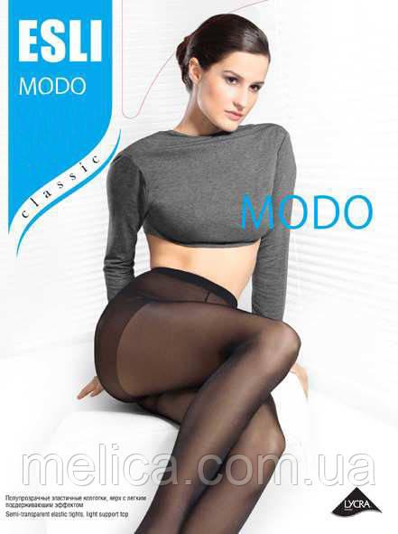 Колготки классические ESLI MODO Classic
