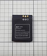 Аккумулятор для смарт-часов GSK-X01-A / LQ-S1 (380 mAh)