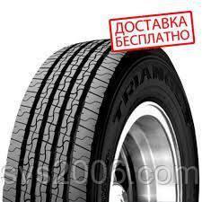 Triangle Шина грузовая TR685 215/75 R17.5 135/133L (рулевая)