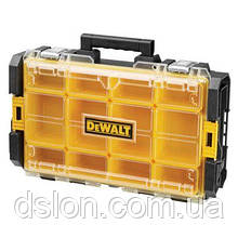 Органайзер DeWALT DWST1-75522, DS100 ToughSystem