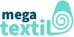 Таки, Выгодный оптово-розничный интернет-магазин тканей Мегатекстиль