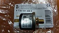 Датчик давления для Bosch Tronic Heat TH3000, TH3500, Tronic 5000 H