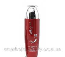 Емульсія з екстрактом червоного женьшеню Daandan Bit Red Ginseng Emulsion 150 мл