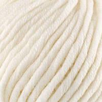 Пряжа Mondial Kross Белый