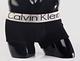 Трусы мужские Calvin Klein, фото 4