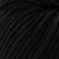 Пряжа Mondial Kross Черный