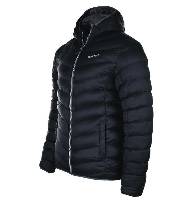 Куртка Hi-Tec Salrin Evening