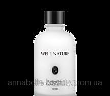Эмульсия увлажняющая Kyowon Well Nature Moisture Seed Barrier Emulsion 155 мл