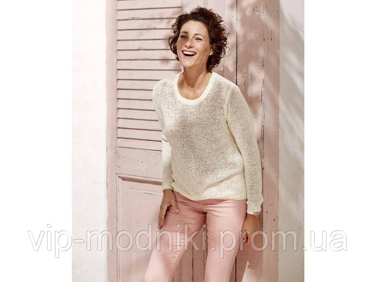 Esmara® женский свитер.евро размер л 44/46 наш примерно 50/52.