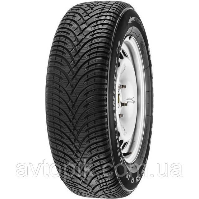 Зимові шини BFGoodrich G-Force Winter 2 235/45 R18 98V XL