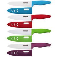 Нож кухонный керамический «Шеф-повар»