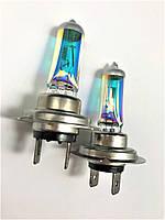 H7 12V 100W, XENON H.I.D. Хамелеон. Лампы Автомобильные / эффект ксенона