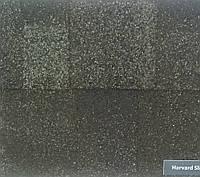 Купити Бітумна черепиця IKO Biltmore Narvard Slate (Айко Харвард Слейт) Двошарова, ціна Львів