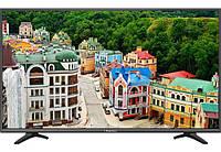 Телевизор Liberton 32AS1HDTA1 Android 7.1 (HD, Smart-TV)