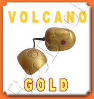 Устройство для стирки и дезинфекции «VOLCANO GOLD»