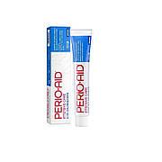 Perio-Aid 0.12% Dentaid (75мл) Зубна паста для людей з зубними імплантами