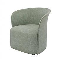 Кресло-лаунж SKY (Скай) зеленый