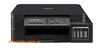 МФУ принтер ксерокс сканер Brother DCP-T310