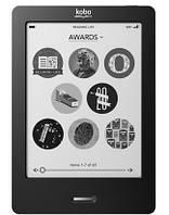 Электронная книга Kobo Touch 6'' (N905)